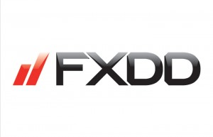 fxdd_logo3-300x193