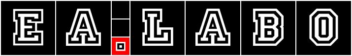 EA.labo